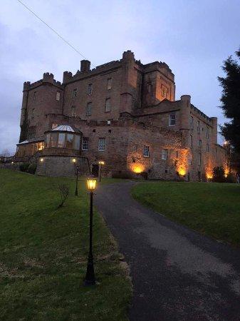 Dalhousie Castle: FB_IMG_1454880026709_large.jpg
