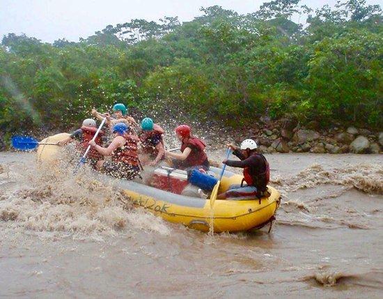 Rios Ecuador: photo3.jpg