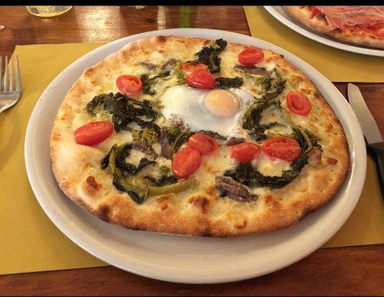 La Piazzetta: photo1.jpg
