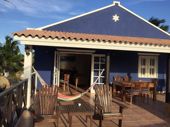 Blachi Koko Apartments Bonaire: photo0.jpg