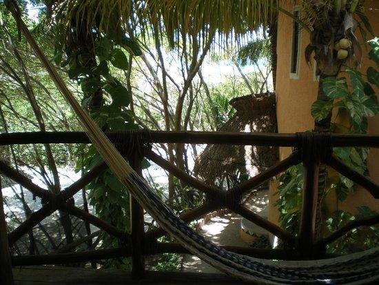 Zdjęcie Villas HM Paraiso del Mar