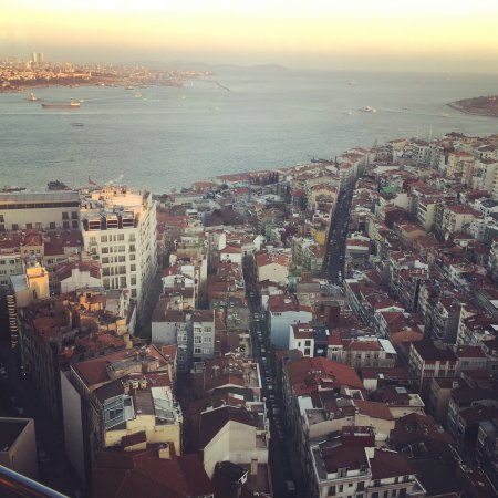 The Marmara Taksim: photo1.jpg