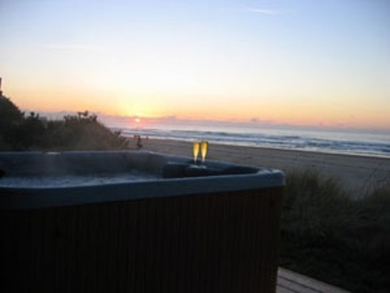 Neskowin Resort Image