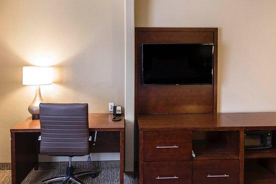 Comfort Suites Airport Updated 2018 Prices Amp Hotel