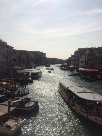 GoOpti - Venice