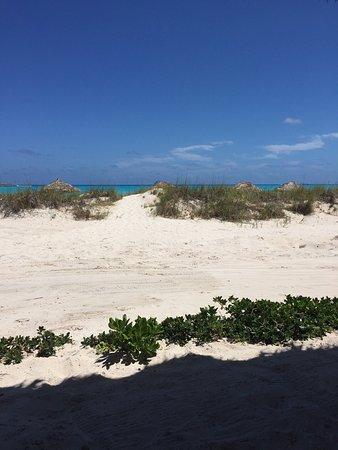 Sandals Emerald Bay Golf, Tennis and Spa Resort: photo4.jpg