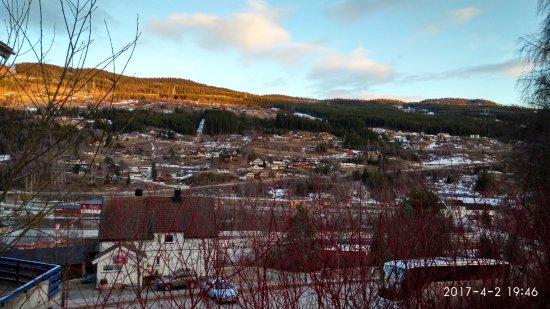 Al, Noruega: IMG_20170402_194611_HDR_large.jpg