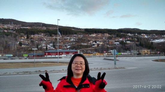 Al, Noruega: IMG_20170402_200228_HDR_large.jpg