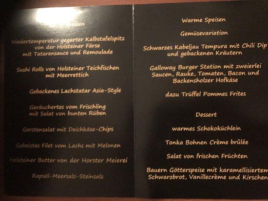 Aumuhle, Alemanha: photo0.jpg