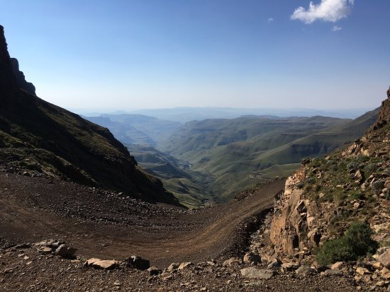 Sani Pass, Lesotho: photo3.jpg