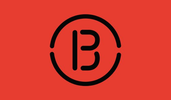 Breakout Games - Rochester