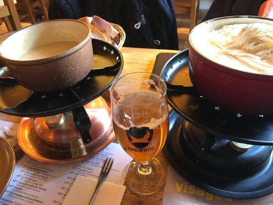 Cafe Restaurant du Midi: photo0.jpg