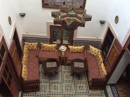 Dar Hafsa: photo1.jpg