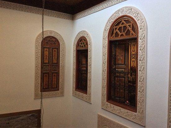 Dar Hafsa: photo2.jpg