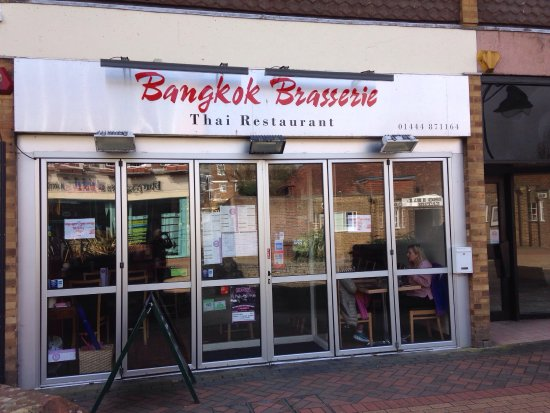 Burgess Hill, UK: photo0.jpg