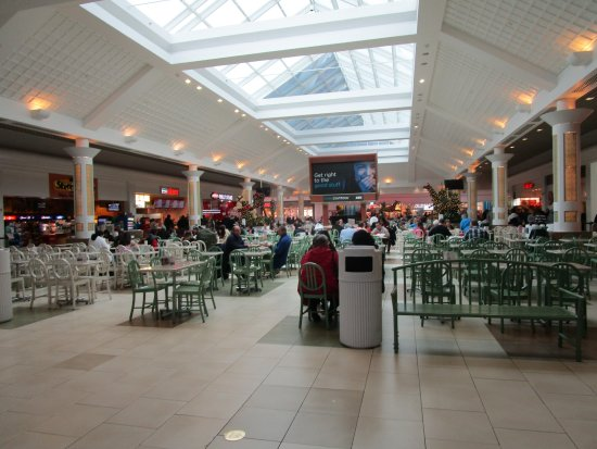 Image result for warwick mall