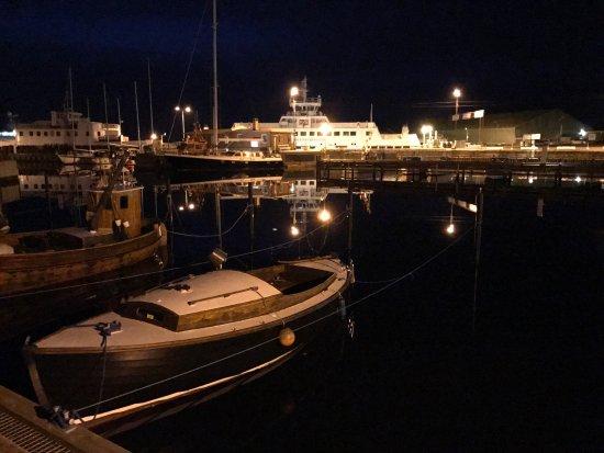 Hundested, Denmark: photo1.jpg