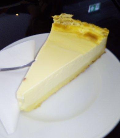 Cafe RICO: 2017-04-02-22-41-38_large.jpg