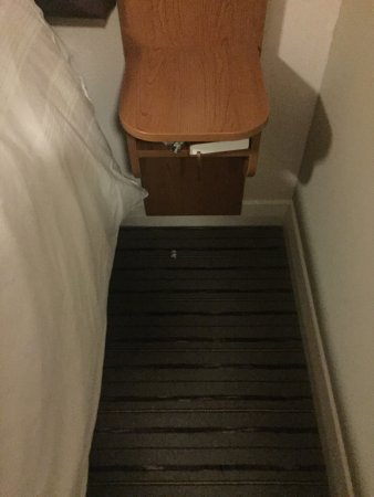 Premier Inn London City (Old Street) Hotel: photo0.jpg