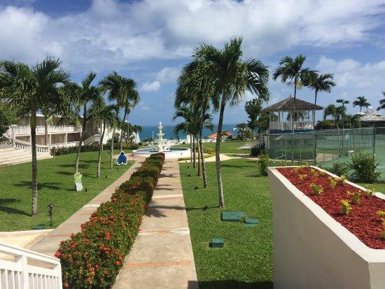 Zdjęcie Beaches Ocho Rios Resort & Golf Club