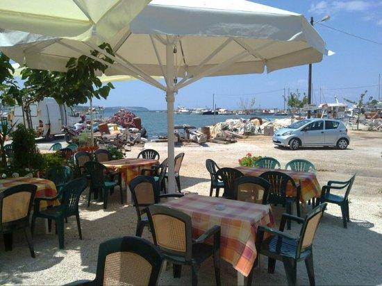Kato Achaia, Greece: getlstd_property_photo