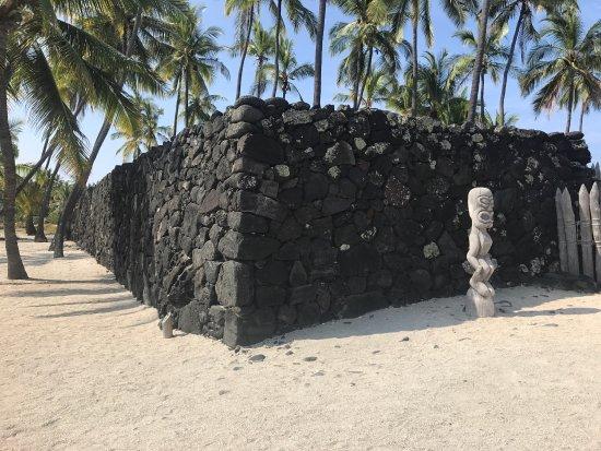 Honaunau, Hawaje: photo1.jpg
