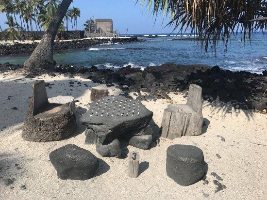 Honaunau, Hawaje: photo2.jpg