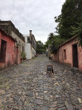 Colonia del Sacramento, Uruguay: photo3.jpg