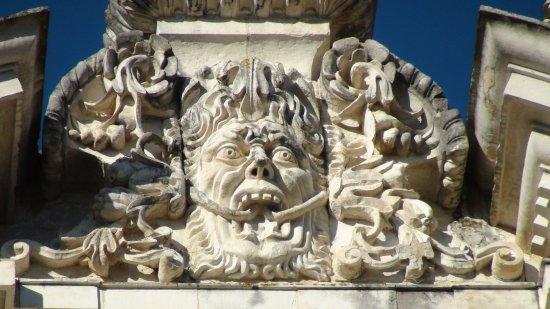 Sé Nova Catedral de Coimbra
