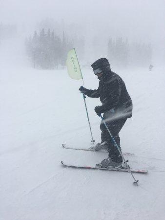 Mt. Rose Ski Resort : photo0.jpg