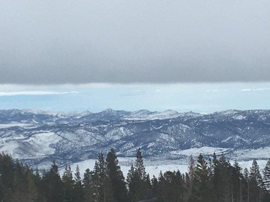 Mt. Rose Ski Resort: photo1.jpg