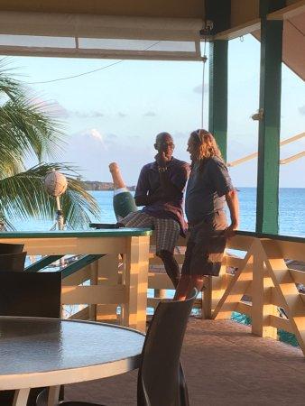 Crab Hill, Antigua: photo3.jpg