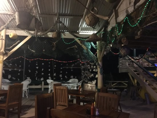 Crab Hill, Antigua: photo6.jpg