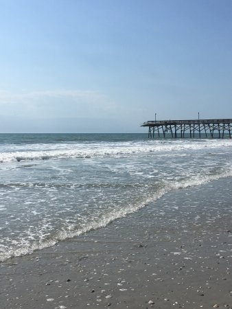 Surfside Beach, TX: photo0.jpg