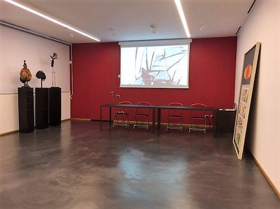 Fondazione Gianfranco Ferré