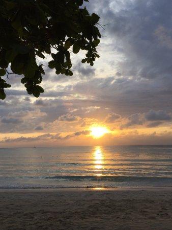 Coco LaPalm Sea Side Resort Photo