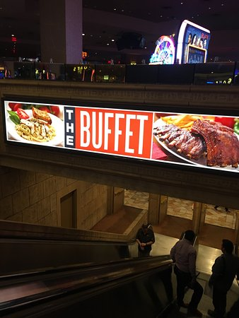 MORE The Buffet at Luxor: photo2.jpg