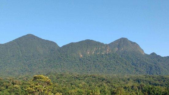 Pico Jurape