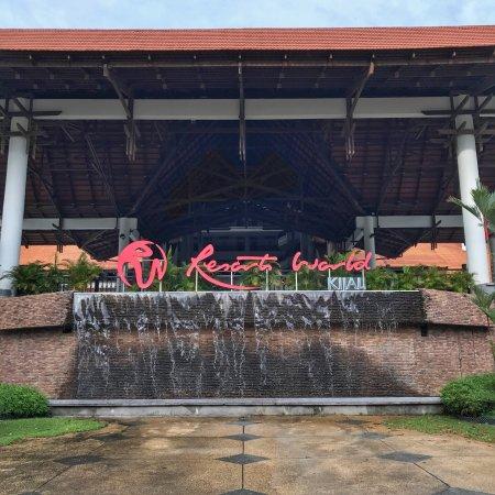 Kijal, Malaysia: photo1.jpg