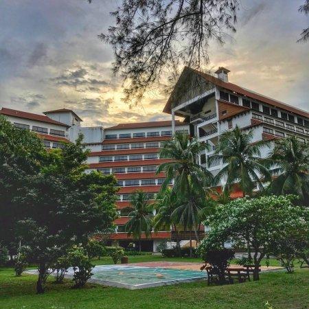 Kijal, Malaysia: photo3.jpg