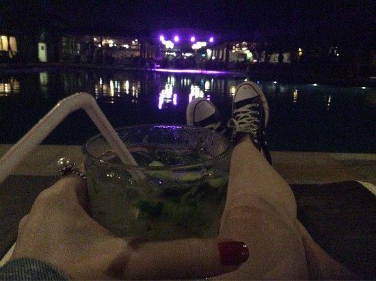 Resort La Torre: photo2.jpg