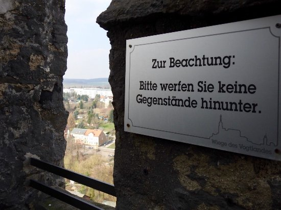 Weida, Alemania: photo7.jpg