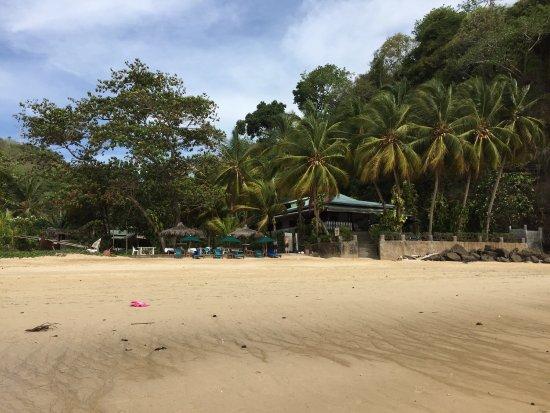 Ambatoloaka, Madagascar: photo3.jpg