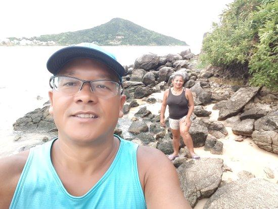 Praia De Quatro Ilhas : 20170317_123310_large.jpg
