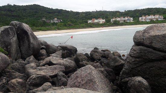Praia De Quatro Ilhas : 20170317_123108_large.jpg