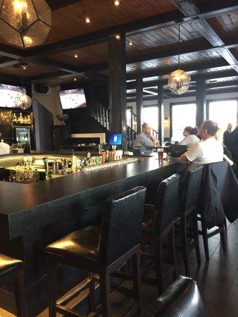 the smith restaurant and bar calgary restaurant reviews. Black Bedroom Furniture Sets. Home Design Ideas