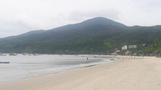Zimbros Beach 사진