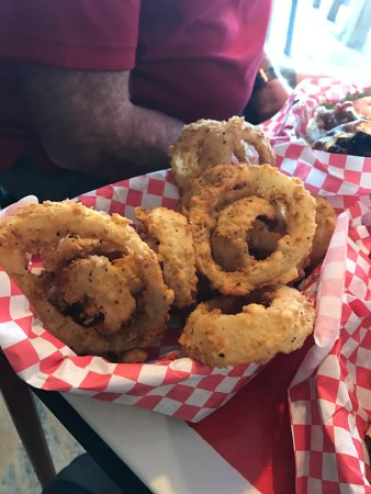 Alamo Springs Gen Store & Cafe: photo1.jpg