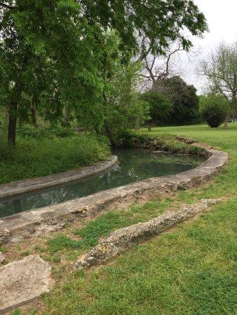 The Espada Aqueduct San Antonio 2018 All You Need To