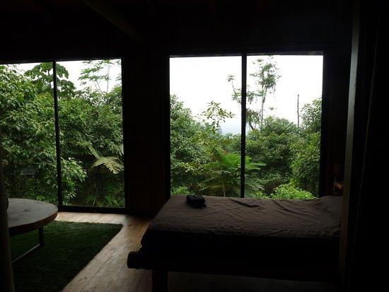 Casa Grande Picture Of El Jardin De Los Suenos La Mana Tripadvisor